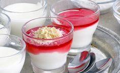 parve desserts for rosh hashanah