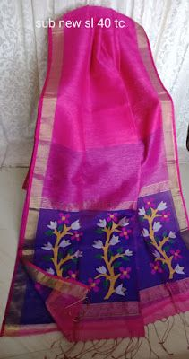 Elegant Fashion Wear Explore the trendy fashion wear by different stores from India Jamdani Saree, Ikkat Saree, Silk Sarees, Elegant Fashion Wear, Trendy Fashion, Women's Fashion, Blue Silk Saree, Saree Dress, Indian Outfits