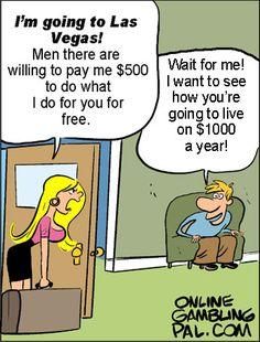 Casino hostess pay