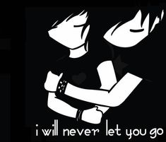 43 Best Emo Love Images Emo Love Couple Photos Couple Pictures