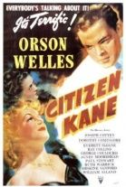 Citizen Kane posters for sale online. Buy Citizen Kane movie posters from Movie Poster Shop. We're your movie poster source for new releases and vintage movie posters. Turner Classic Movies, Classic Movie Posters, Classic Films, Film Movie, See Movie, Films Cinema, Cinema Posters, Old Movies, Vintage Movies