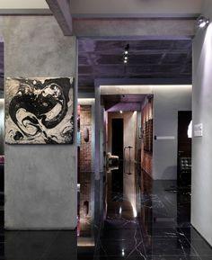 İç Mimari Dekorasyon, Ev Dekorasyonu, dekorasyon, iç dekorasyon, ev dekorasyonu, dekorasyon resimleri, dekorasyon fotoğrafları