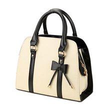 Nueva marca oferta especial de cuero bolso antiguas del restablecimiento inclinado bolso caja grande Bolsos sacos Feminina Bolsa(China (Mainland))