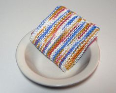 Lovely Gift by UnlimitedCraftworks on Etsy