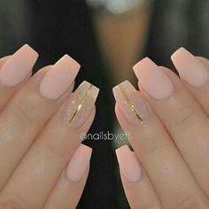 Sooo beautiful!!