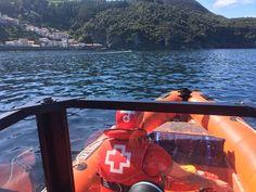 #CruzRoja #Mar #Bermeo #Regatas #Liga #Bizkaia #Trainerillas #Elantxobe. #PreventivosCruzRoja