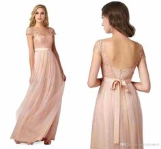 plus dresses on Dhagte.com are glorious.plus size formal gowns as well as purple bridesmaid dress are cheap for you and do not miss the 2017 new bohemian blush bridesmaid dresses cheap fairy style summer beach maid of honor gowns cap sleeve with satin belt prom gowns cps221 in earlybirdno1. They are quite amazing.