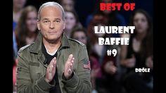BEST OF - Laurent Baffie - Les meilleurs Vannes #9