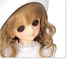 "121.90$  Watch here - http://ali8ni.worldwells.pw/go.php?t=32381389410 - ""1/6  26CM BJD doll nude Suzuna,BJD/SD doll .not include Clothes"