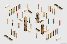 hvass-hannibal-wrap-600x401.jpg (600×401)