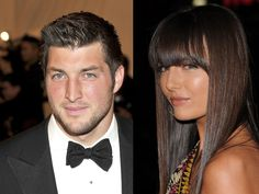 Tim Tebow & Camilla Belle! The Hottest New Couple! http://www.mastlists.com/2012/12/tim-tebow-camilla-belle-the-hottest-new-couple.html  #belle #tebow