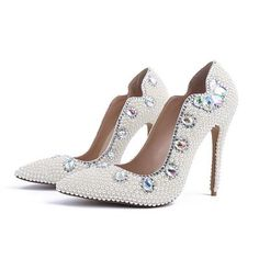 Cheap Wedding Shoes for sale online We Offer Quality ,Deliver In 5 Days. Wedding Shoes Free Shipping Over $59!Free Return, Wedding Shoes 10000+ Styles Affordable Up to 85% Off, Limited Time Offer