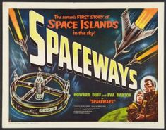 20101104033409-spaceways.jpg 400×315 pixels