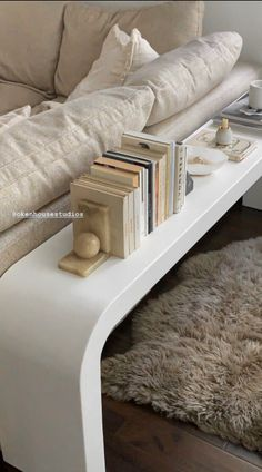 Living Room Decor, Bedroom Decor, Living Spaces, Aesthetic Room Decor, Beige Aesthetic, Home And Deco, Dream Rooms, My New Room, House Rooms
