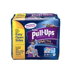 Pull-Ups Learning Design Training Pants Size Boy 50 Count Pack of 2 by Pull-Ups new 4736 3954 4 used new from the Best Sellers in Potty Training list for authoritative information on this products current rank Free Printable Grocery Coupons, Baby Coupons, Cvs Coupons, Online Coupons, Pull Ups Training Pants, Toddler Training Pants, Disney Pixar Cars, Huggies Pull Ups, Toilet Training