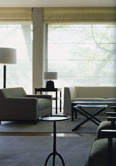 Liaigre Interior Furniture Pinterest London Search
