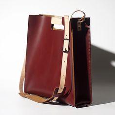 04535b94c9c Handmade Leather Handbags Womens Leather Tote Handbags Crossbody Shoulder  Bags Purse