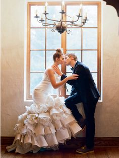 a perfect kiss https://www.facebook.com/pages/kiss-the-groom/167731496091