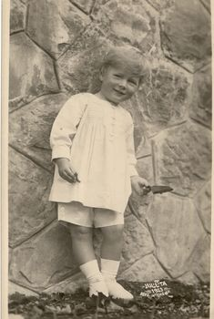 Principele Mihai al României, 1923 (niv. Michael I Of Romania, Romanian Royal Family, Royal Blood, Life Motto, Royal House, Grand Duke, Royal Weddings, Queen Victoria, My Princess