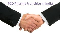 Ambit PCD Pharma is a one of the Top Pharma Franchise Company in India. We do offer Best Healthcare Pharmaceutical Products with unique marketing support.
