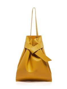 Gucci Women's Micro GG Guccissima Leather Emily Purse Handbag Pink) Handbags On Sale, Luxury Handbags, Fashion Handbags, Purses And Handbags, Fashion Bags, Replica Handbags, Cheap Purses, Cute Purses, Purses For Sale
