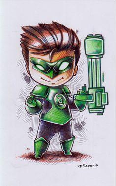 #Green #Lantern #Fan #Art. (Green Lantern) By:Dve6. (THE * 5 * STÅR * ÅWARD * OF: * AW YEAH, IT'S MAJOR ÅWESOMENESS!!!™)[THANK U 4 PINNING!!!<·><]<©>ÅÅÅ+(OB4E)