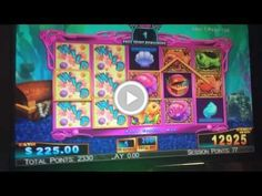 Gold Fish Slots Max Bet Big Win - image 8
