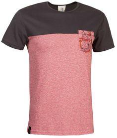 zoomPhotoStria Rubra Polo Shirt, Polo Ralph Lauren, Mens Tops, How To Make, Shirts, Fashion, Moda, Polos, Fashion Styles