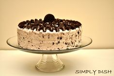 Online eggless cake delivery in Jaipur ❤ Order cake online & send cakes to Jaipur for birthday, Anniversary with same day ☆ midnight delivery at your door step Dairy Free Ice Cream Cake, Ice Cream Cookie Cake, Delicious Cake Recipes, Easy Cake Recipes, Yummy Cakes, Delicious Food, Delicious Cookies, Online Cake Delivery, Yummy Ice Cream
