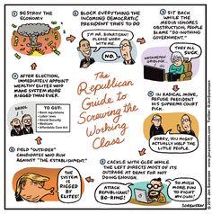 Jen Sorensen Editorial Cartoon, December 20, 2016     on GoComics.com