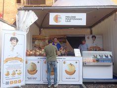 Dal 7 al 11 Settembre 2016 Mantova ospita la ventesima edizione del Festivaletteratura: un'edizione ricca di emozioni per la città di Mantova, che si appresta a vivere un biennio di grandi novità dopo la nomina a Capitale Italiana della Cultura 2016 e Regione Europea della Gastronomia 2017.