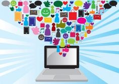 Social Media Commerce: The Next Big Thing for Small Business?