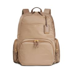 f60d238731 Tumi Voyageur Calais Backpack Home - Bloomingdale s