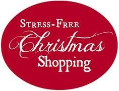 http://shoppingwithatwist.blogspot.com/