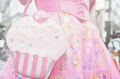 (1) Pin by Bryonna Wells on My Kawaii Style | Pinterest