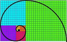 Math as a Second Language   .org