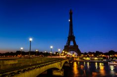 BRUSSELS, BELGIUM – The Philippine Embassy in France urges Filipinos who are in Paris or planning to go to the French capital should soon practice vigilance and caution after last …