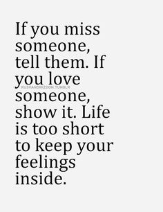118 Best Lifes Too Short Images Inspiring Quotes Motivation
