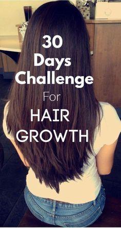 Long Hair Tips, Grow Long Hair, Thick Long Hair, Long Hair Growing Tips, Tips For Thick Hair, Straight Hair, Natural Hair Care, Natural Hair Styles, Long Hair Styles