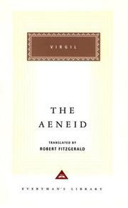 """A classic of world literature! As I used to say in my younger days, """"it kind of has everything in it."""""""