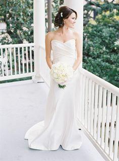 Свадьба в стиле... Классика | Свадебная невеста - самый полезный блог о подготовке к свадьбе