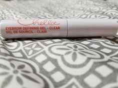 Chella Eyebrow Defining Gel-Clear ml - Travel Size Defining Gel, Love Clothing, Travel Size Products, Beauty Women, Eyebrows, Cosmetics, Style, Swag, Eye Brows