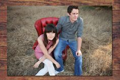 Lukas & Suzy International Wedding Photographers bio picture What to bring for engagement pictures