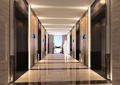 Entrance Hall design - Google 搜尋