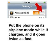 7 Hidden Tricks iPhone Users May Not Realize Their Phone Can Do