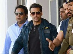 Expressing unhappiness over the failure of police to trace original documents in the 2001 hit-and-run case involving actor #SalmanKhan, a sessions court on Wednesday gave them a last chance to locate the papers by September 12.