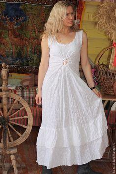 платье с бахромой гэтсби
