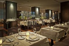 Ai Fiori Restaurant