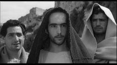 V'è una voce d'uno che grida nel deserto (2013)