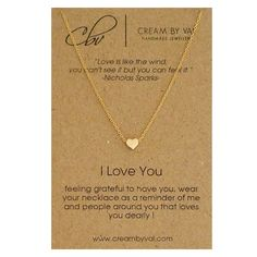 Diamond Necklace / ctw Diamond Solitaire Necklace in Gold / Diamond Bezel Setting Necklace / Single Diamond Necklace / Wedding Neck A single brilliant round cut diamond sits at the center of a thin gold chain. We offer three custom gold colo Cute Necklaces For Girlfriend, Perfect Gift For Girlfriend, Couple Necklaces, Single Diamond Necklace, Diamond Solitaire Necklace, Love Necklace, Heart Pendant Necklace, Collier Simple, Simple Jewelry